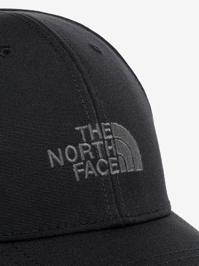 Boné The North Face Recycled 66 Classic