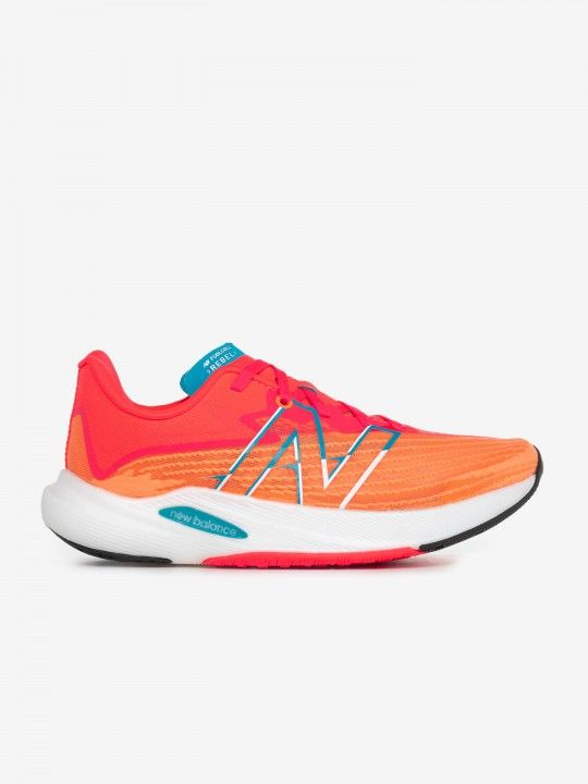 Sapatilhas New Balance FuelCell Rebel