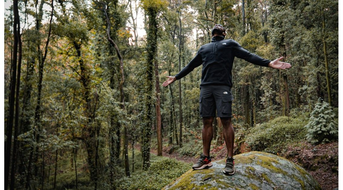 Outdoor - Tips for exploring Nature