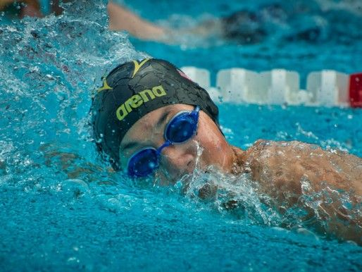 Swimming: What You Should Know