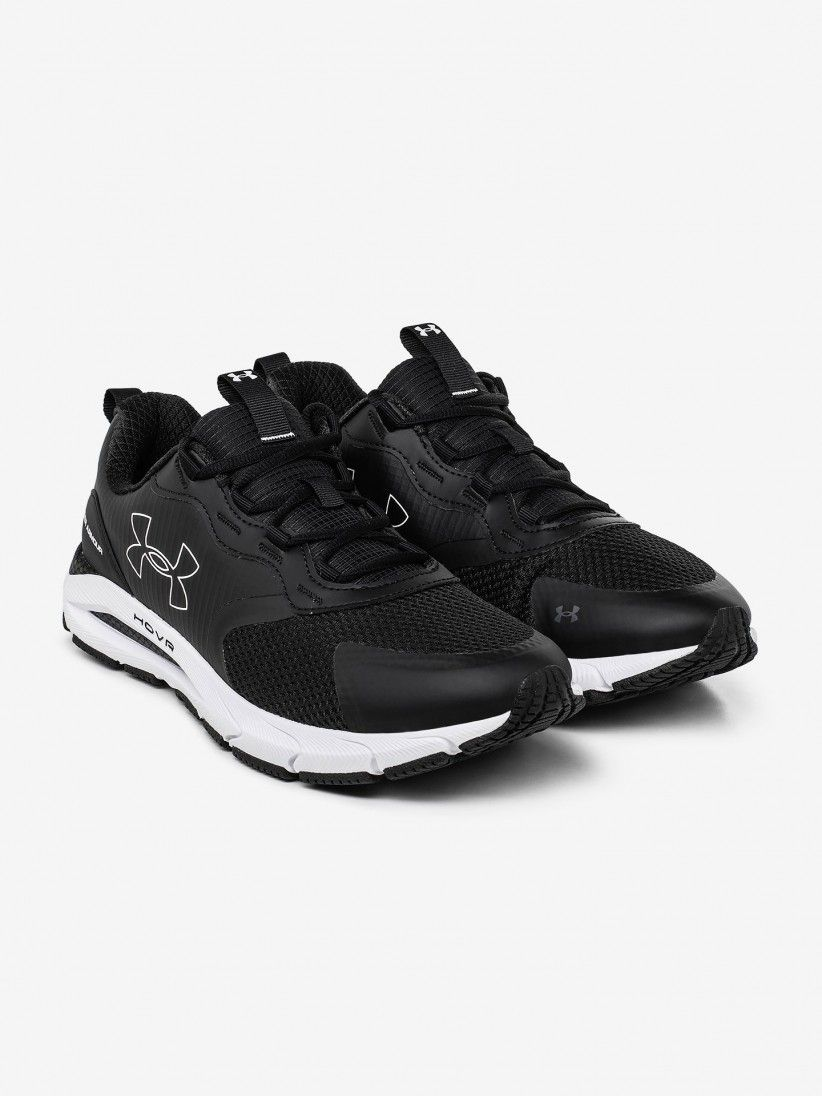 Under Armour HOVR Sonic Trainers