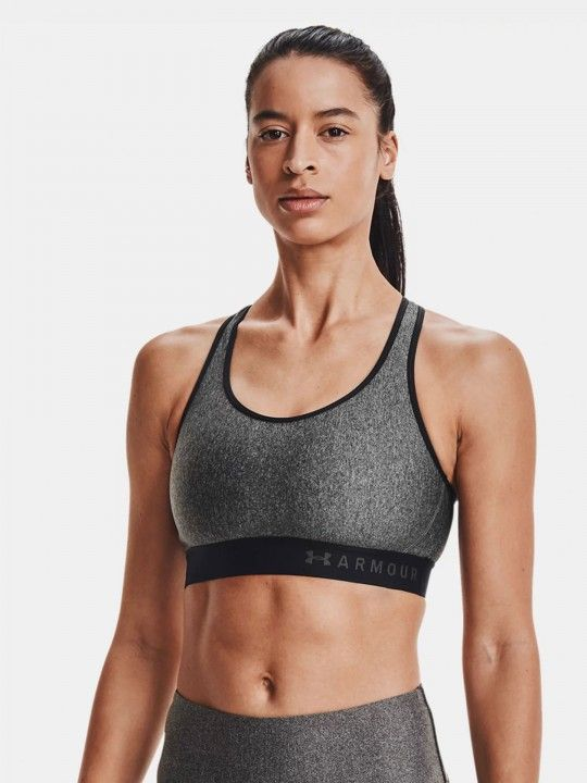 Top Under Armour Hearhered