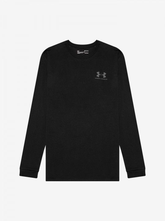 Under Armour Sportstyle Sweater