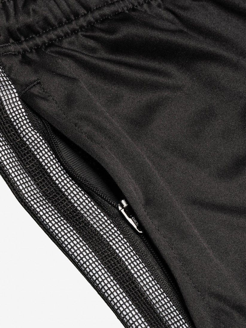 Adidas S. L. Benfica EP 21/22 Trousers