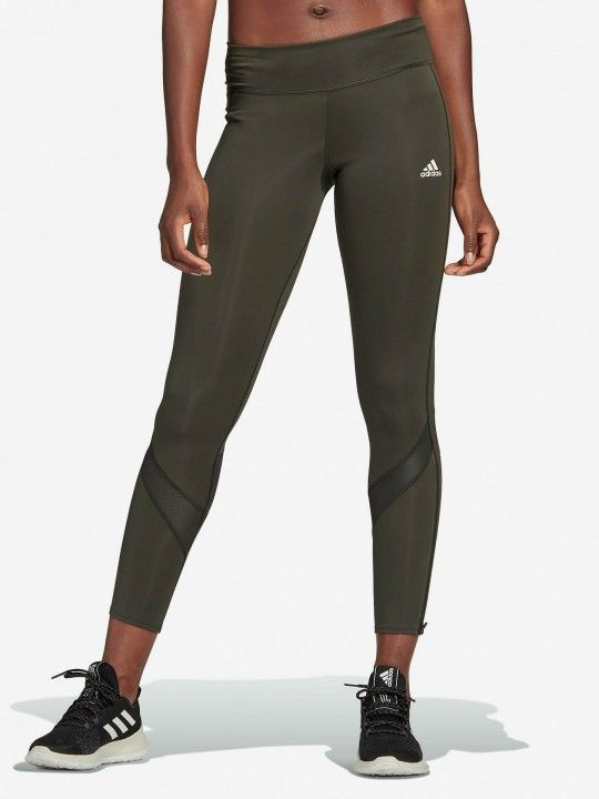 LEGGING ADIDAS OWN THE RUN
