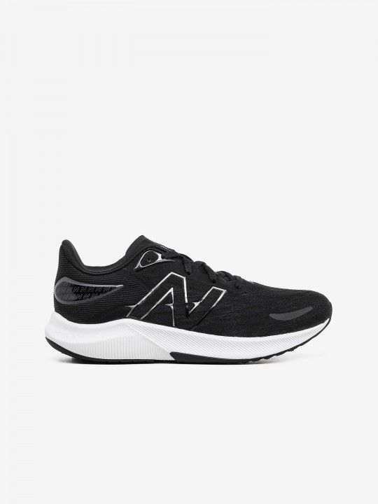 Zapatilhas New Balance FuelCell Propel