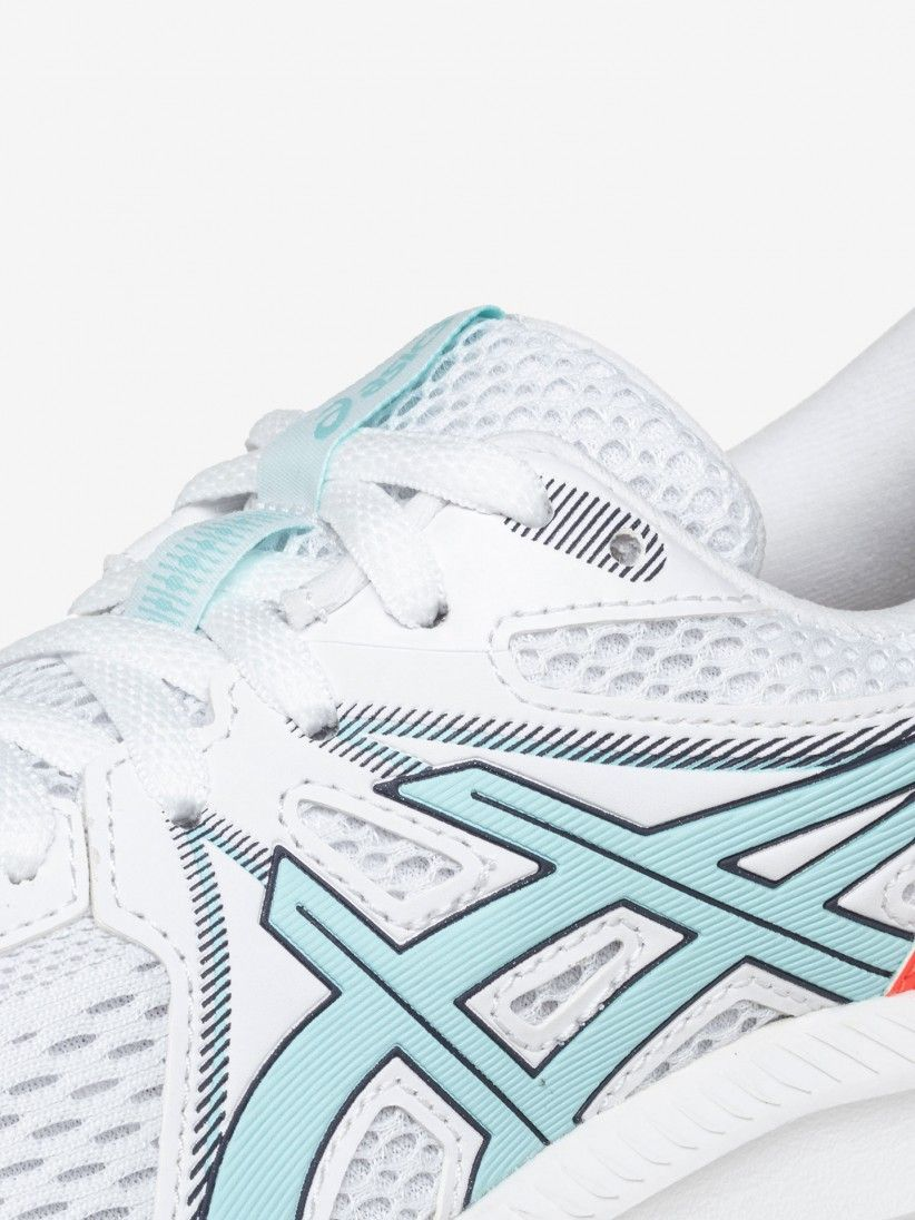 Asics GEL-Contend 7 Trainers