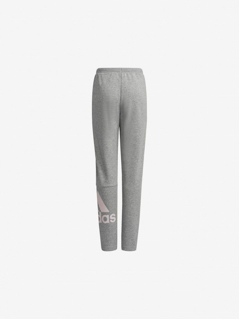 Adidas Essentials MLT Trousers