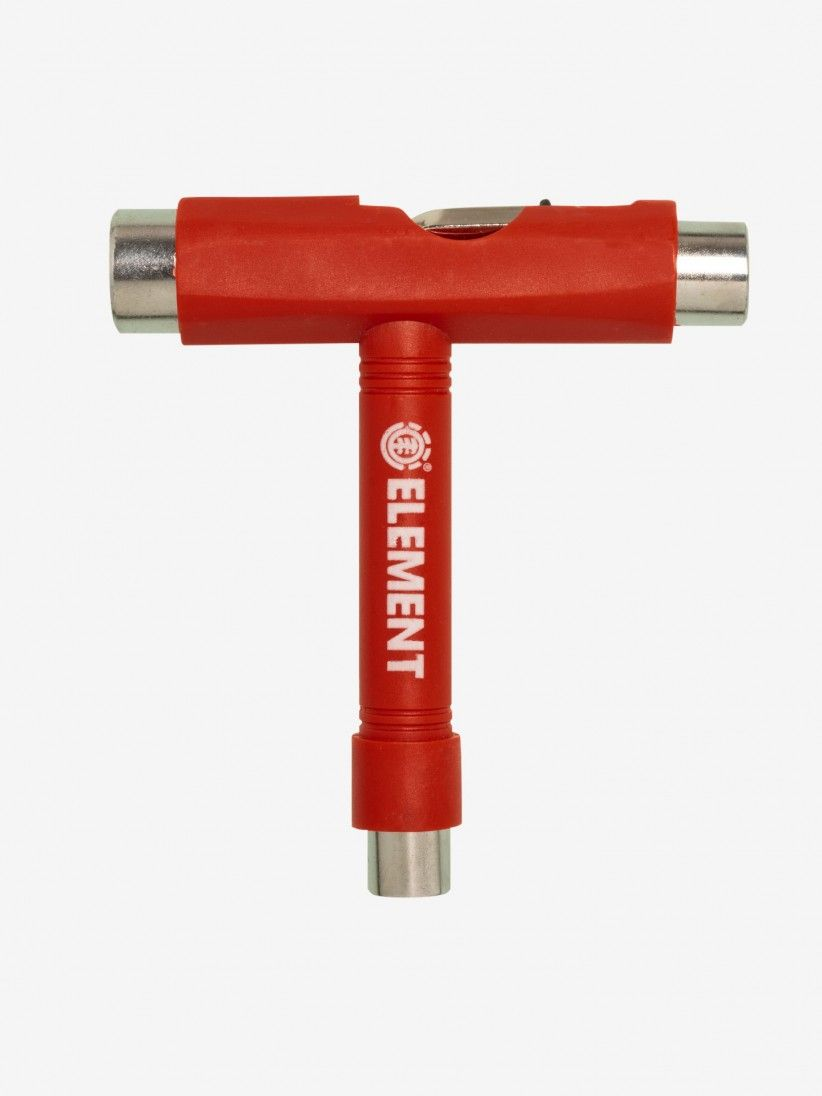 Element All in One Skate Key