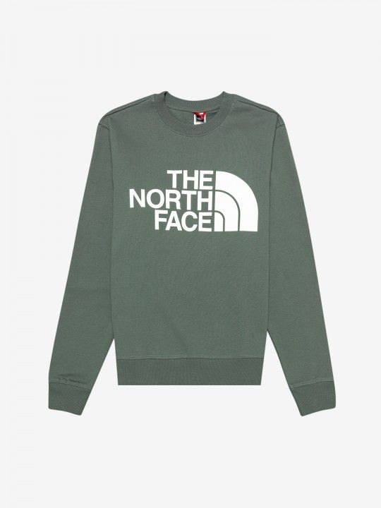 The North Face Standard Sweater