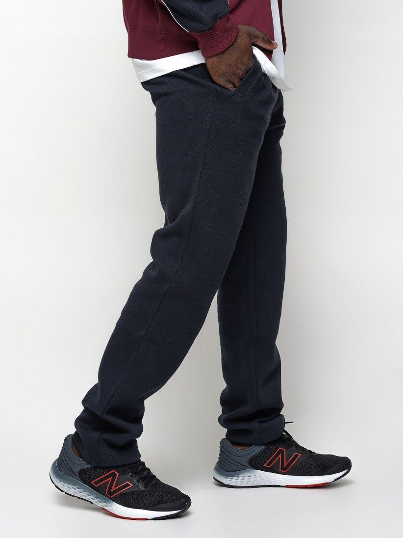 Champion Legacy Stein Tracksuit