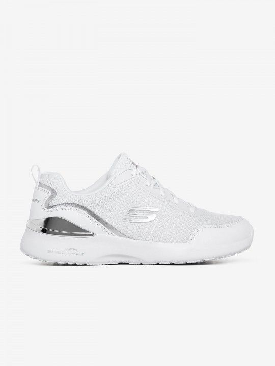 Sapatilhas Skechers Air Dynamight