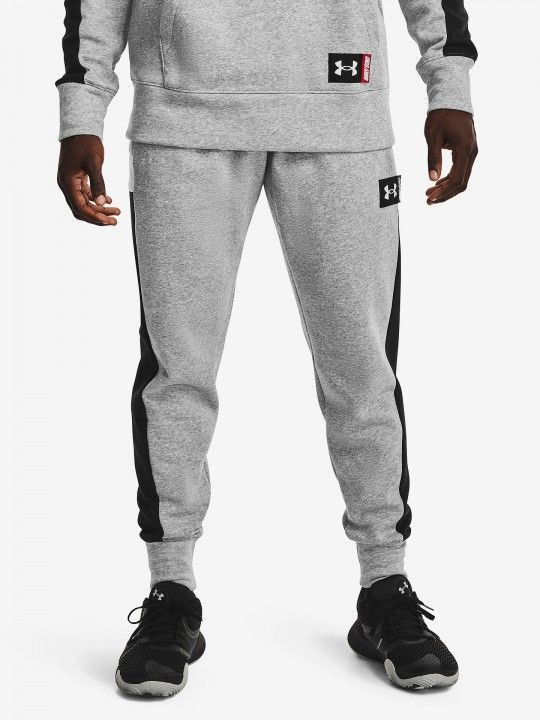 Under Armour Baseline Trousers
