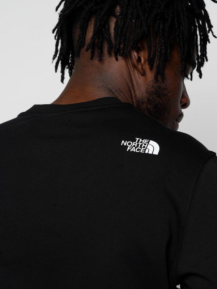 Camisola The North Face Standard