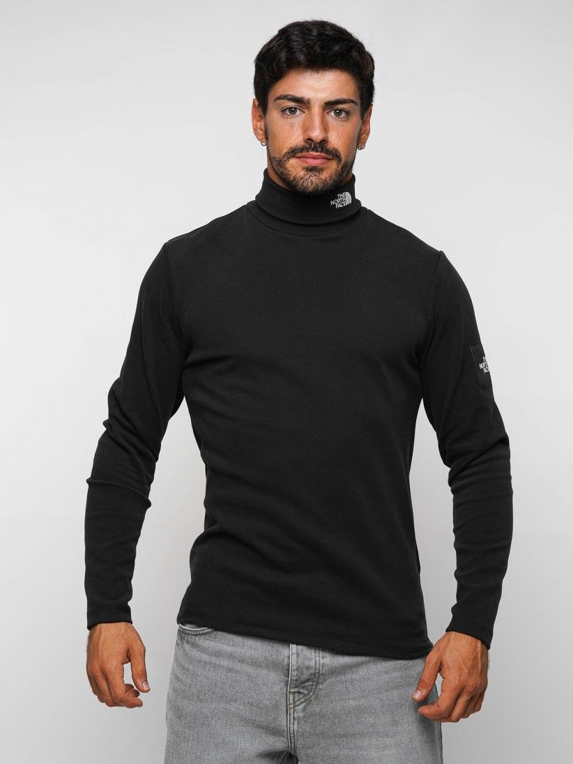 The North Face Bb Lst Dnc Sweater