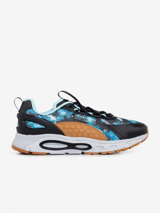 Under Armour Infinite Summit 2 Trainers