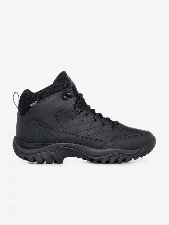 Botas The North Face Storm Strike II