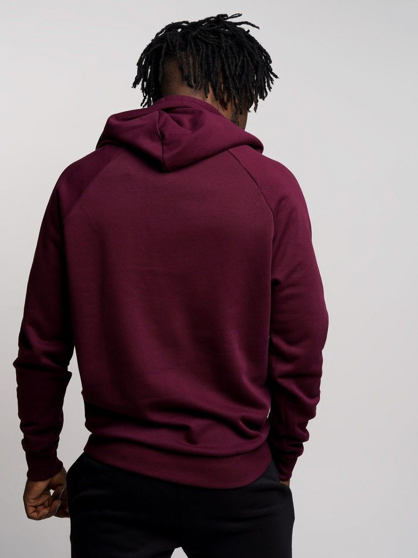 Under Armour Rival Sweater